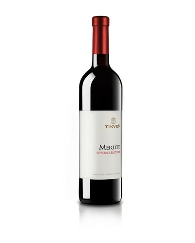 macedonische-wijn-merlot-tikves