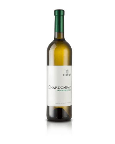 macedonische-wijn-chardonnay-tikves