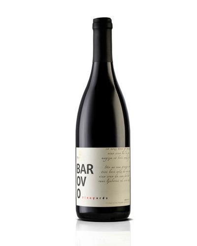 barovo-terroir-rood