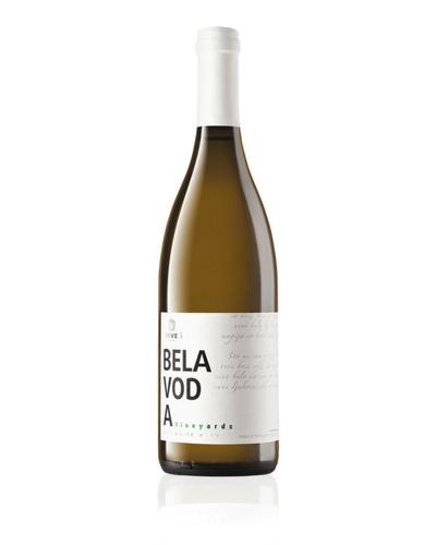 Terroir wijnen