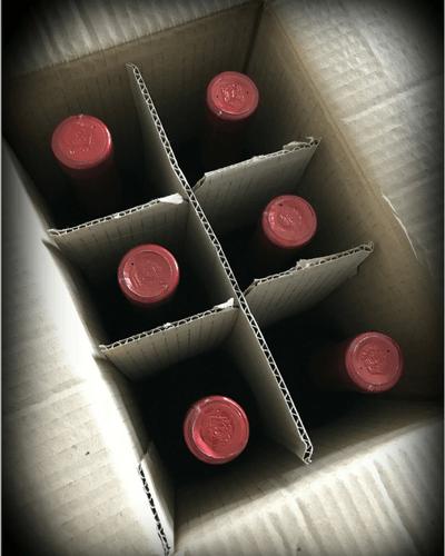 proefpakket-rode-wijn